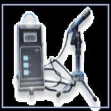 HJYC-1环境参数仪