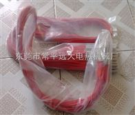 中山空气电热管 干燥加热管 液体加热管