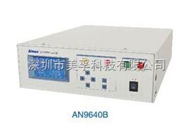 AN9640B