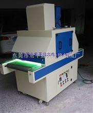 小型UV固化机,小型紫外线固化机