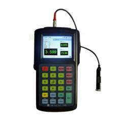 时代TIME7240便携式振动分析仪价格