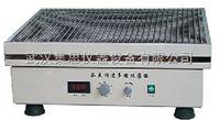 JKH71- HY-B型回旋式电热恒温培养箱