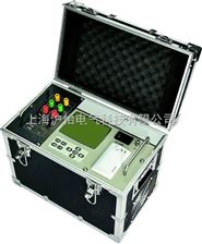 HY3310变压器三通道直流电阻测试仪