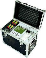 HY3310A全自动变压器直流电阻测试仪(助磁)