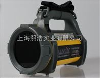 LP-365L高强度长波紫外灯/黑光灯