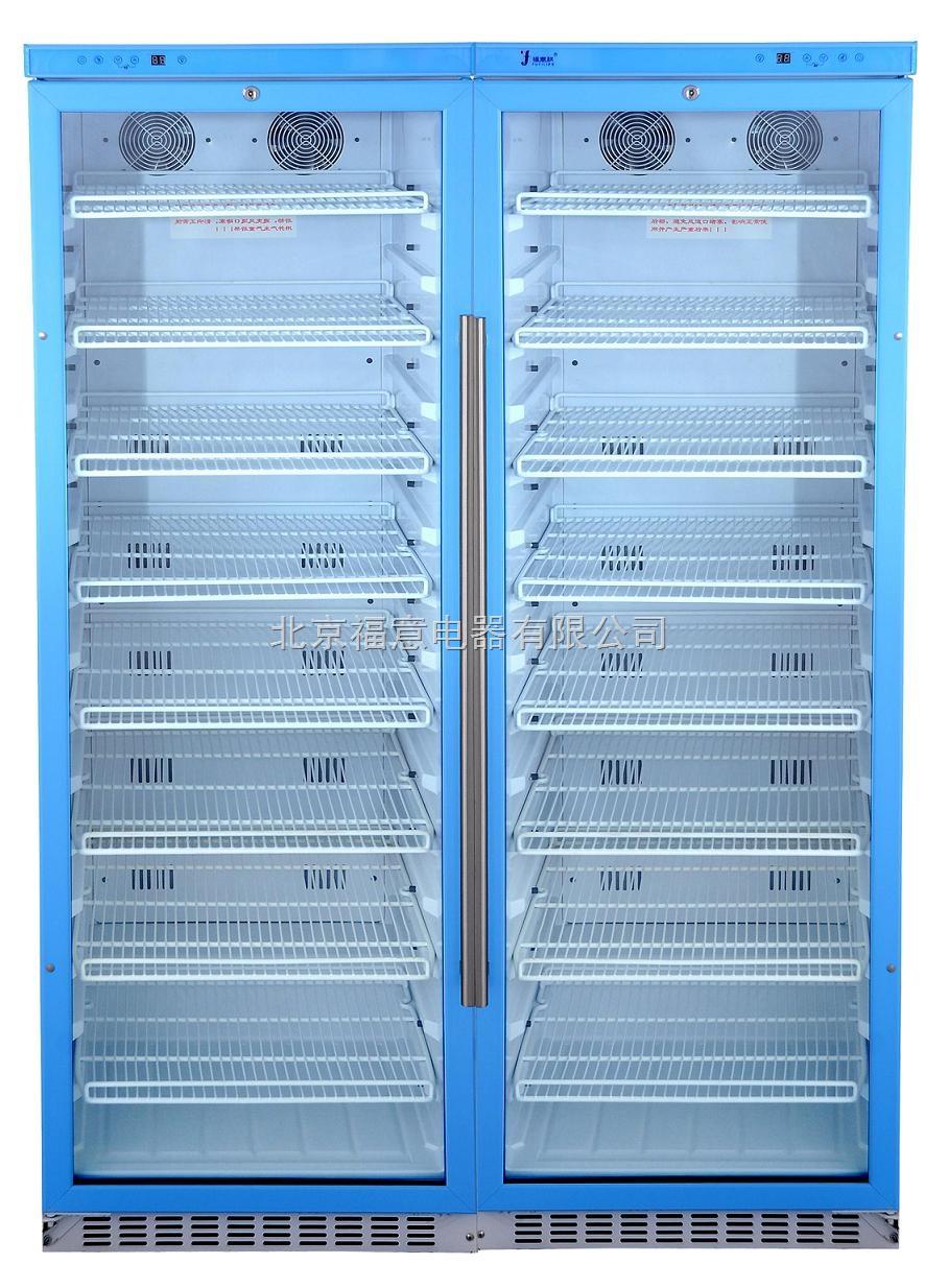 新版gsp要求的保温箱