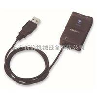 500-764-10三丰Mitutoyo264-002DC数据传输器,三丰Mitutoyo500-763-10卡尺型号