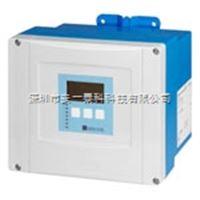 FMU90-R11CA212AA3A(E+H)超声波变送器