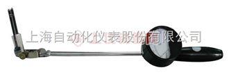 WRE-891M表面热电偶温度计