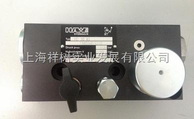 液压系列之hawe bvg 1图片