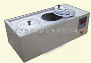 电热恒温水槽(三用型)