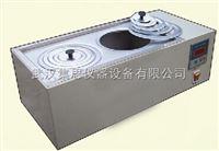 JKH71-HH-W600型电热恒温水槽(三用型)