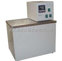 JKH71-60系列高温油槽