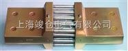 锰铜分流器6000A/50mV-75mV