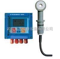 BKQ-DCG-760A电磁式酸碱浓度计/电导率仪