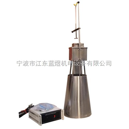 建材不燃性试验炉,建材不燃烧试验装置厂家