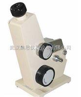 BKQ-WYA(2WAJ)阿贝折射仪