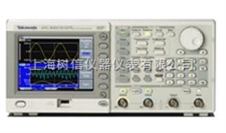 AFG3021B任意波形发生器AFG3021B