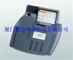 photoLab S12光度計