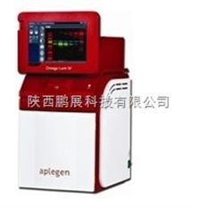多色荧光、化学发光和可见光凝胶成像系统