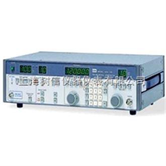 GAG-809中国台湾固纬GAG-809信号发生器