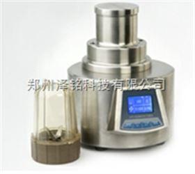 HTY-762勻漿儀/制藥、化妝品勻漿儀