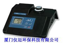 Turb 550IR实验室浊度仪