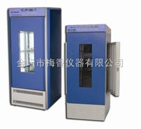 北京台式数显光照培养箱厂家促销