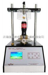 全自动瓶盖扭矩测力仪|瓶盖扭力检测仪器