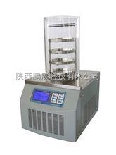 Roctec-5-10台式普通型真空冷冻干燥机