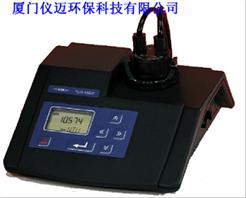 Turb 555IR实验室浊度仪