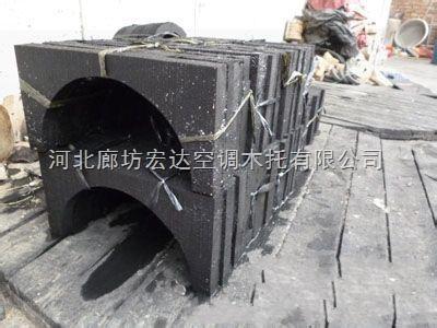 空调垫木,防腐空调垫木厂家