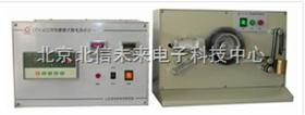 织物摩擦式静电测定仪 静电仪 织物静电仪 摩擦静电仪 摩擦式静电仪
