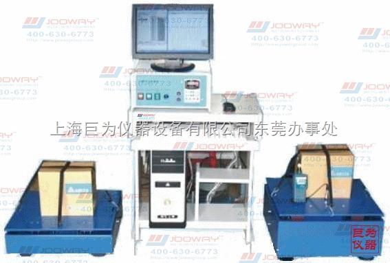 台州电脑控制电子振动试验厂家