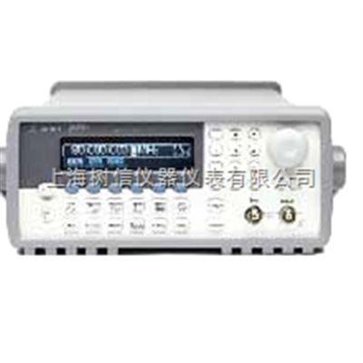 33250A美国安捷伦33250A信号发生器