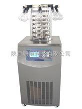 RT-5-18多歧管加热普通型冷冻干燥机