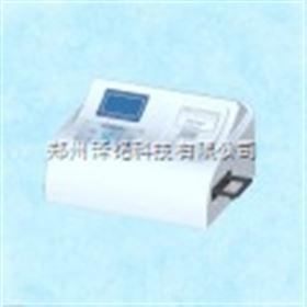 VD48SRJ河南莱克多巴胺检测仪/陕西沙丁胺醇检测仪/瘦肉精检测仪