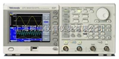 AFG3102美国泰克Tektronix AFG3102信号发生器