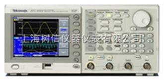 AFG3251美国泰克Tektronix AFG3251信号发生器
