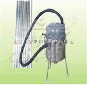 电动取样器(直径32不锈钢管6米)