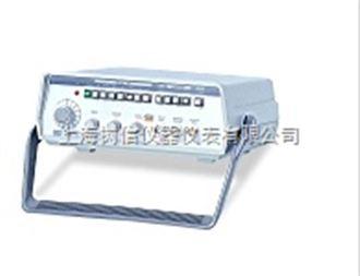 GFG-8020HGFG-8020H信号发生器