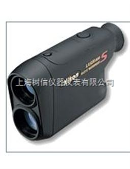 Laser800S日本尼康Laser800S激光测距仪
