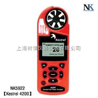 美国NK5922(NK4200)风速仪