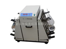 TTL-800(6个)萃取净化振荡器