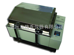 SHY-2A双功能式水浴振荡器供应商