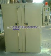 大型亚克力板材烘干箱工业烤箱厂家直供站价格优质量好服务更是*