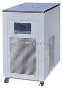 低温恒温循环浴(槽)