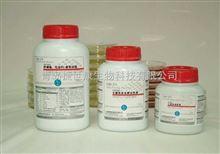 Manganese Nutrient A锰盐营养琼脂
