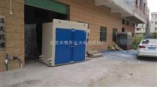 1800江苏电镀烤箱  烤箱厂家 烤箱说明 不锈钢烤箱