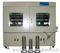 HKY高温高压模型驱替装置